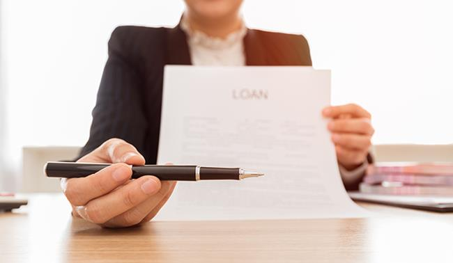 Need Money? Here Are Your Loan Options