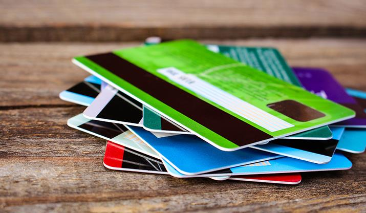 How much will your credit card actually cost