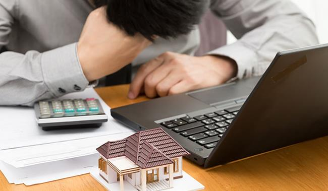 Tips for stress-free debt reduction