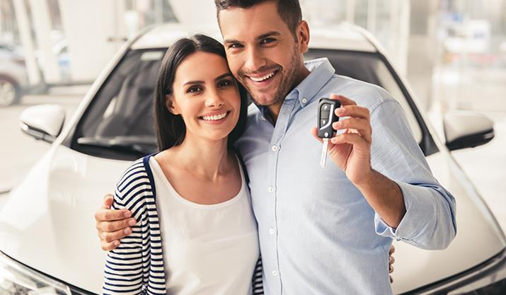 Should You Lease of Purchase a Car