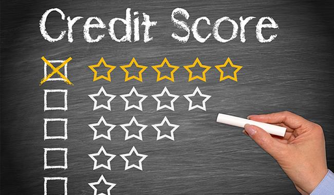 How to increase your credit score by 100 points